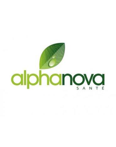 Alphanova Sun, Bio Spray Przeciwsłoneczny, filtr SPF30, 125g, KARTON, 36 szt. ALPHANOVA SUN