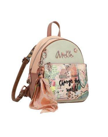 Anekke® - Plecak Anekke mały | Anekke Jungle