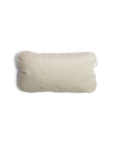 NOWE - Poduszka do deski Original, Oatmeal, Wobbel