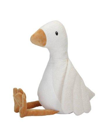 Little Dutch Przytulanka Little Goose 60 cm LD8516