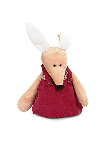 Plecaczek - przytulanka dla dzieci, Augustin | Egmont Toys®
