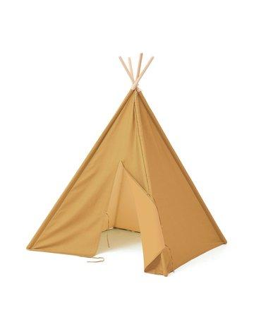 Kids Concept Namiot Dla Dziecka Tipi Yell