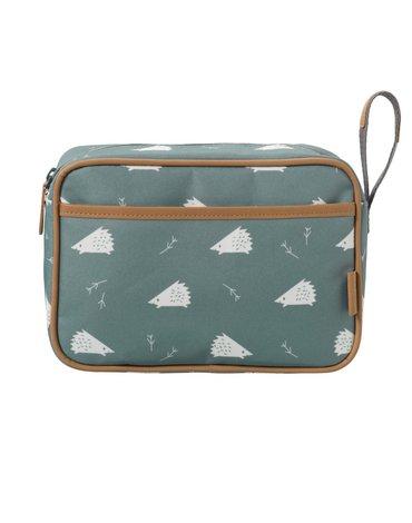 FRESK - Wash bag Hedgehog