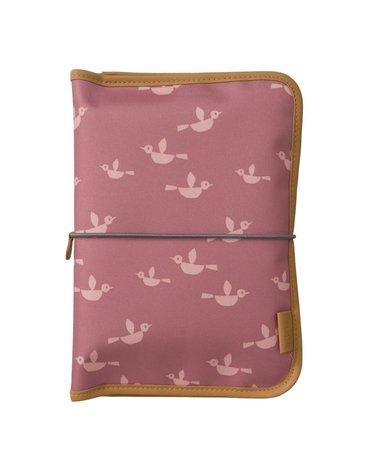FRESK - Diaper travelkit Birds