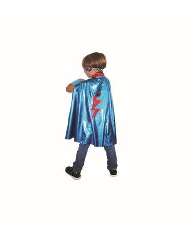 Ratatam - Zestaw Superhero Blue