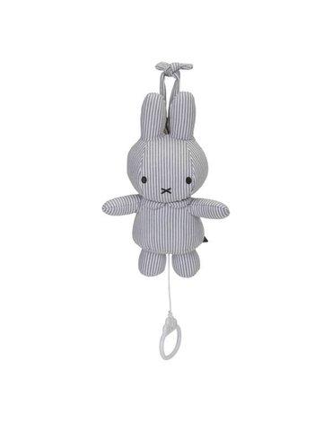 Tiamo Miffy Fun Pozytywka króliczek NIJN708