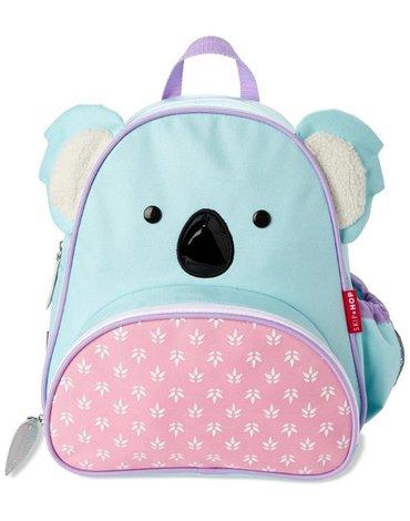Skip Hop - Plecak Zoo Koala