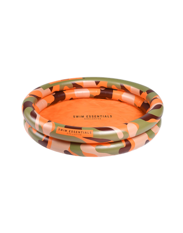 The Swim Essentials  Basenik dla dzieci 60 cm Moro 2020SE113
