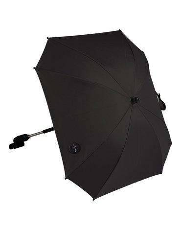 Parasolka do wózka Mima - Black