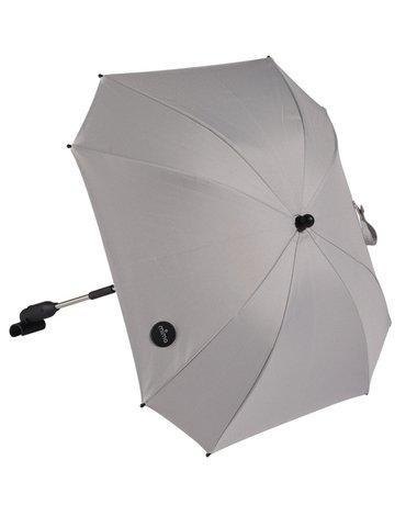 Parasolka do wózka Mima - Stone White