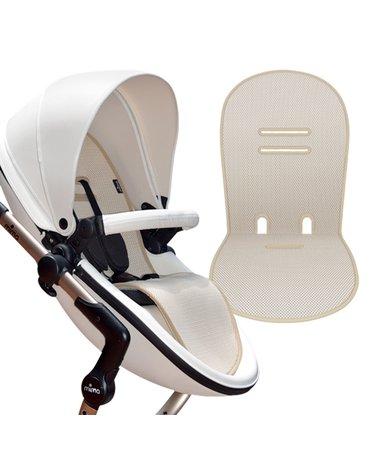 Wkładka antypotowa/chłodząca do wózka mima Xari