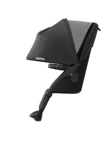Siedzisko Xari Sport XL do wózka Mima Xari/Mima Xari Sport - Charcoal