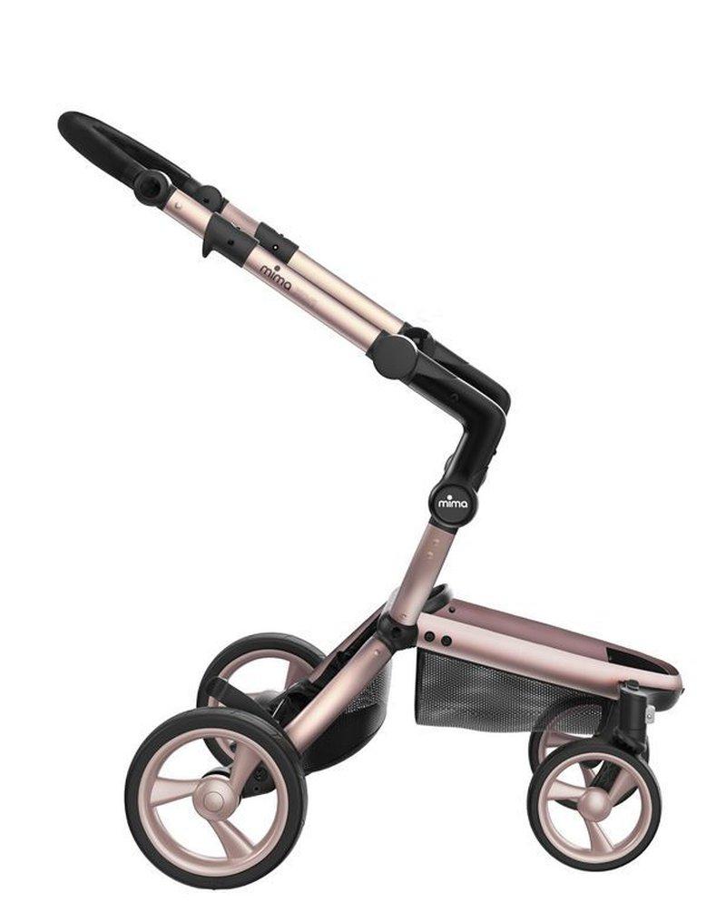 Stelaż mima Xari/Xari Sport 4G - Rose Gold Mima