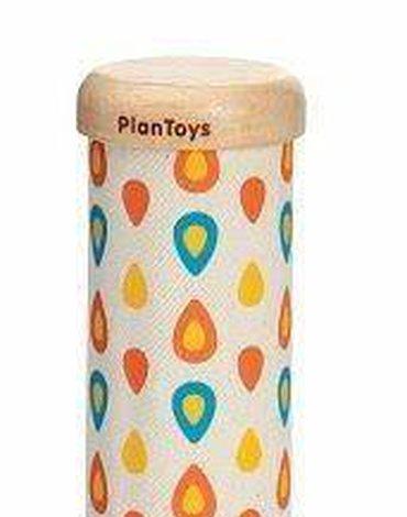 Rain Maker, deszczownica, instrument muzyczny   Plan Toys®