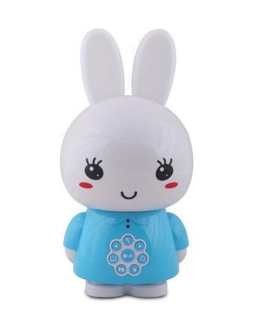 Alilo Króliczek Honey Bunny - niebieski