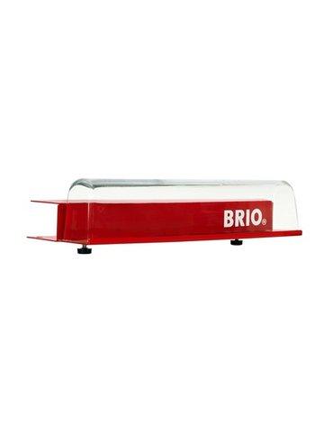 BRIO POS - Pociąg do przymocowania Smart Tech