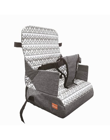Dreambaby - Podstawka na krzesło dla dziecka