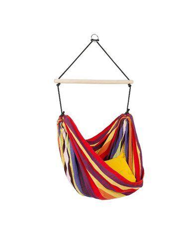 AMAZONAS - AZ-1012300 Kid's Relax Rainbow - huśtawka