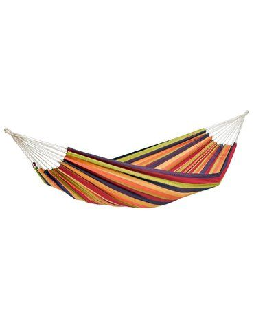 AMAZONAS - AZ-1014160 Lambada tropical - hamak