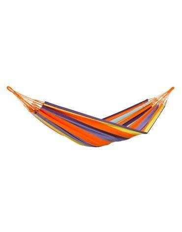 AMAZONAS - AZ-1015210 Colombiana mandarina - hamak