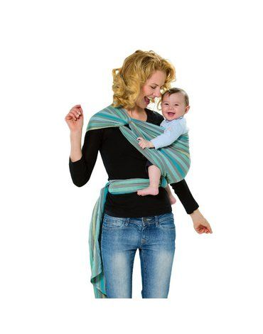 AMAZONAS - AZ-5060441 Carry Sling Pacific 510 cm