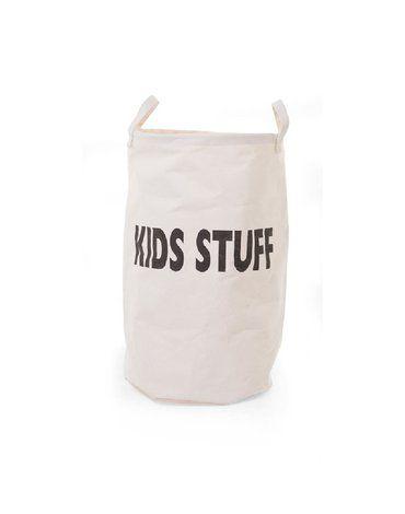 CHILDHOME - Pojemnik  58 cm Kids Stuff