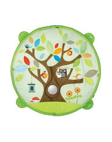 Skip Hop - Mata edukacyjna Treetop