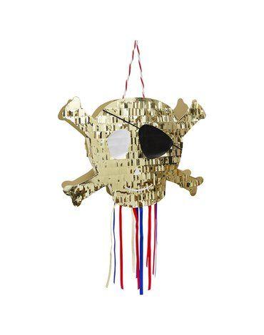 Meri Meri - Piniata Piraci