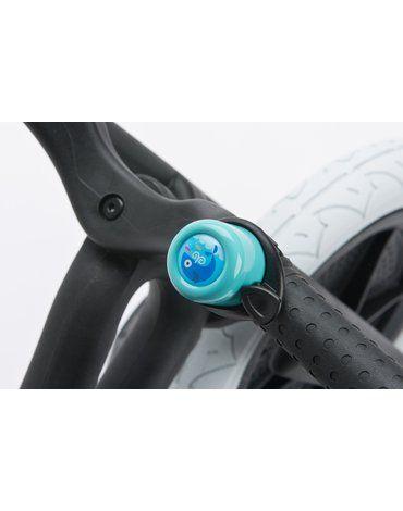 Wishbone - Dzwonek Płetwal Błękitny