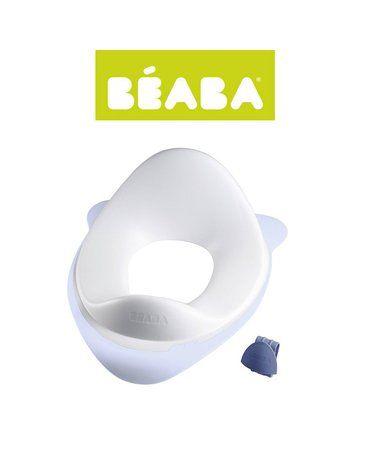 Beaba Nakładka na sedes mineral