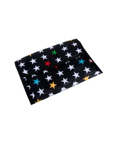 My Bag's Przewijak My Star's black