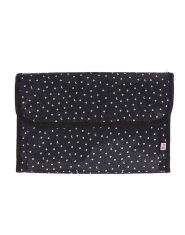 My Bag's Przewijak My Sweet Dream's black