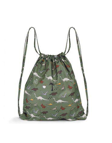 My Bag's Plecak worek L Dino's