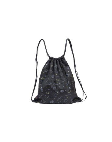 My Bag's Plecak worek L Cosmos