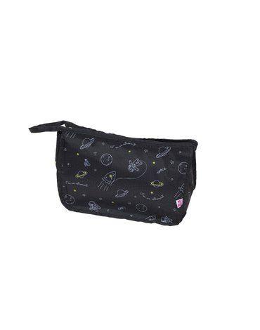 My Bag's Kosmetyczka Cosmos