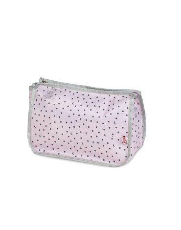 My Bag's Kosmetyczka My Sweet Dream's pink