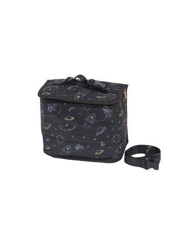 My Bag's Torba termiczna Picnic Bag Cosmos