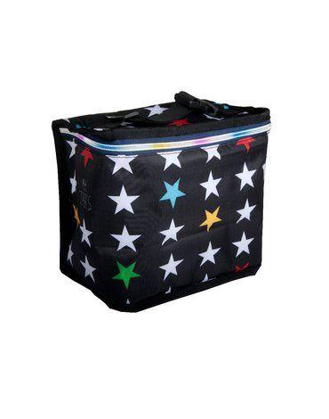 My Bag's Torba termiczna Picnic Bag My Star's black