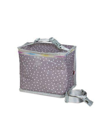 My Bag's Torba termiczna Picnic Bag My Sweet Dream's grey