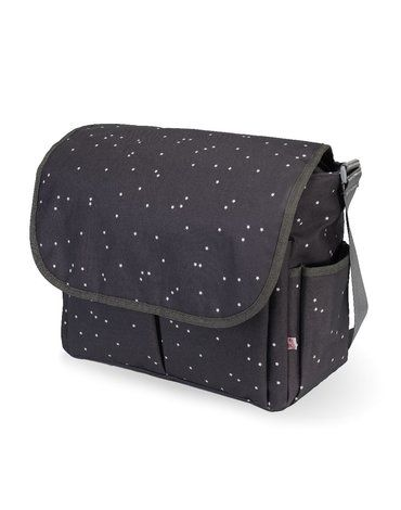 My Bag's Torba do wózka Flap Bag Mini Star's