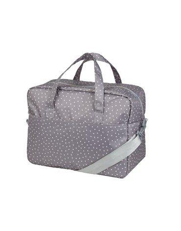 My Bag's Torba Maternity Bag My Sweet Dream's grey