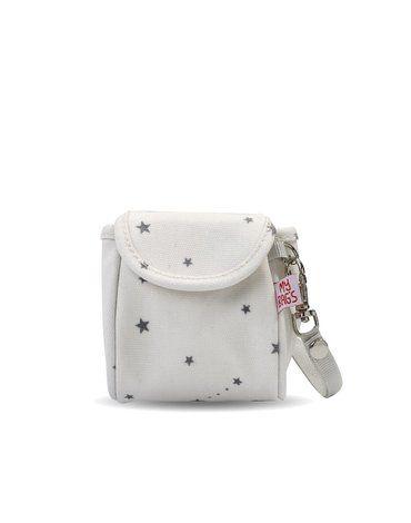 My Bag's Torebka na smoczek Constellations