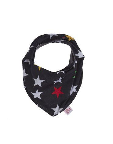 My Bag's Bandana My Star's black