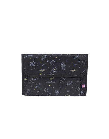 My Bag's Przewijak Cosmos