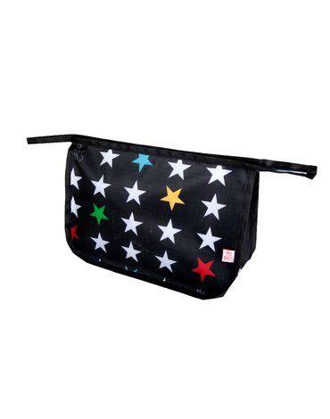 My Bag's Kosmetyczka My Star's black
