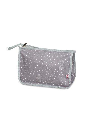 My Bag's Kosmetyczka My Sweet Dream's grey