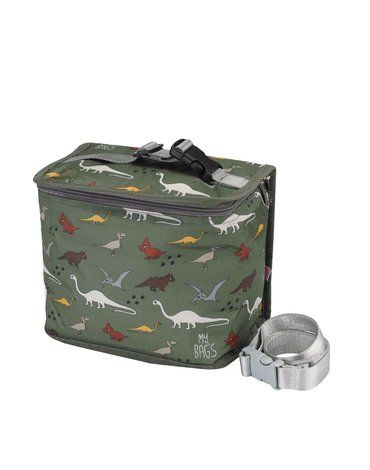 My Bag's Torba termiczna Picnic Bag Dinos