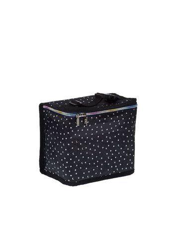 My Bag's Torba termiczna Picnic Bag My Sweet Dream's black