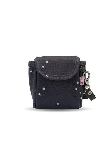 My Bag's Torebka na smoczek Mini Star's