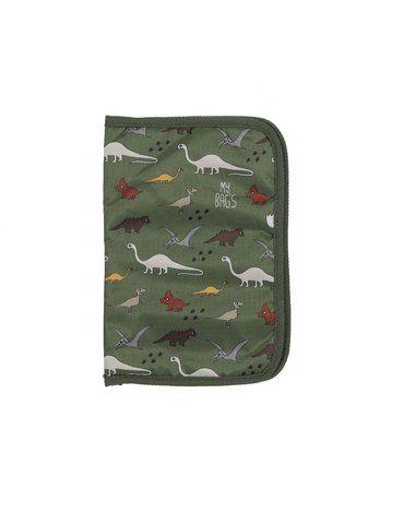 My Bag's Etui na dokumenty Dino's